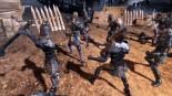 Dragon Age Origins - Xbox 360 - Análisis