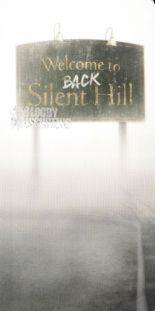 La segunda parte en el cine de Silent Hill: 'Silent Hill: Revelations'