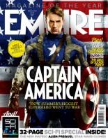 Titulares: Cine y TV (31/01/11)