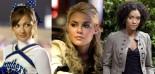 Titulares: Cine y TV (28/01/11)