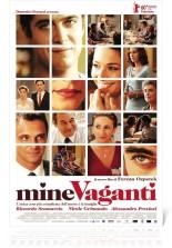 Mine Vaganti [Tengo algo que deciros], de Ferzan Ozpetek (2010)