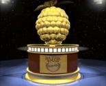 Premiados en los Razzies 2011