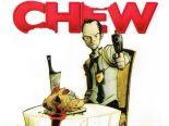 Titulares: Cine y TV (25/03/11)