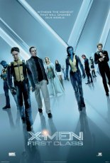 Titulares: Cine, TV y más cosas (21/04/11)