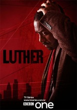Luther, 1ª temporada