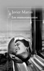 Reseñas libros leídos 2011 (23): Los enamoramientos, de Javier Marías