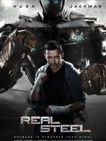 Noticias breves de cine y televisión (31/08/11)