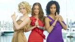 Charlie's Angels - ABC - Análisis del piloto