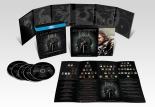 DVD/Blu-Ray de la 1ª temporada de 'Juego de Tronos'