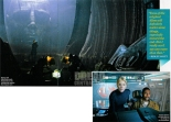 Noticias breves de cine y televisión (28/11/11)