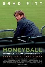 Moneyball [Moneyball: Rompiendo las reglas], de Bennet Miller (2011)