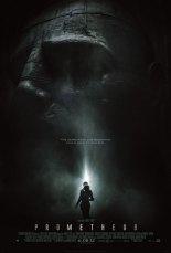 Teaser trailer de 'Prometheus', de Ridley Scott