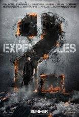 Noticias breves de cine y televisión (23/12/11)