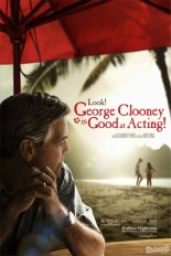 Toda la verdad - en pósters - de las películas nominadas a los Oscars