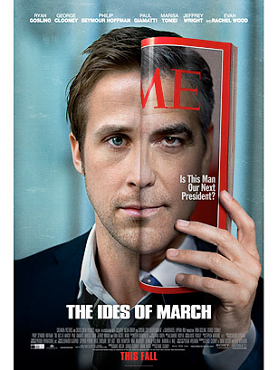 Ides of March - Póster