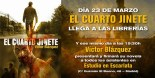 Cuarto-jinete_estudio