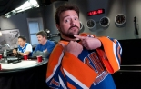 cbm1-cast-kevin-smith-590