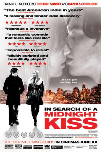 https://soniaunleashed.files.wordpress.com/2012/07/in-search-of-a-midnight-kiss-1.jpg
