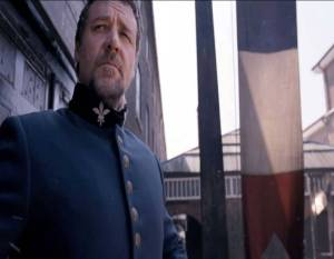 les-miserables-movie-still-7