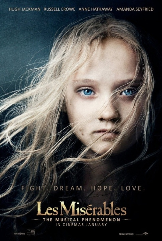 movies_les_miserables_poster