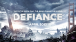 Defiance-banner