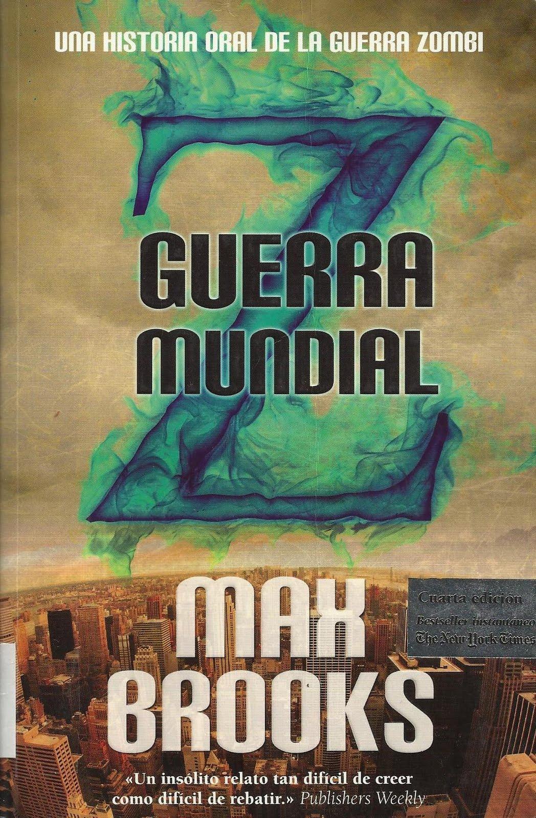 http://mirarleersaber.blogspot.com.es/2013/10/resena-guerra-mundial-z-world-war-z-max.html
