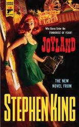 112-Joyland