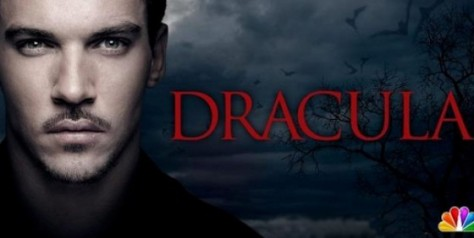 Dracula-NBC-logo-wide-560x282