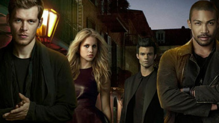 the-originals-cast
