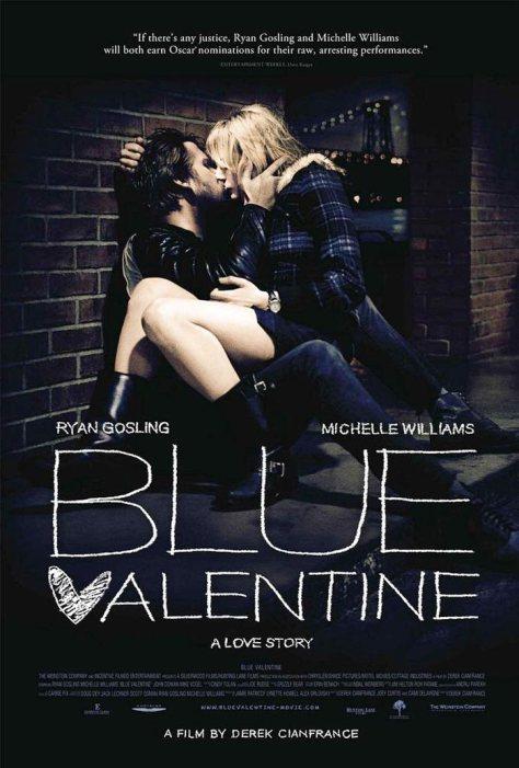 blue_valentine_poster