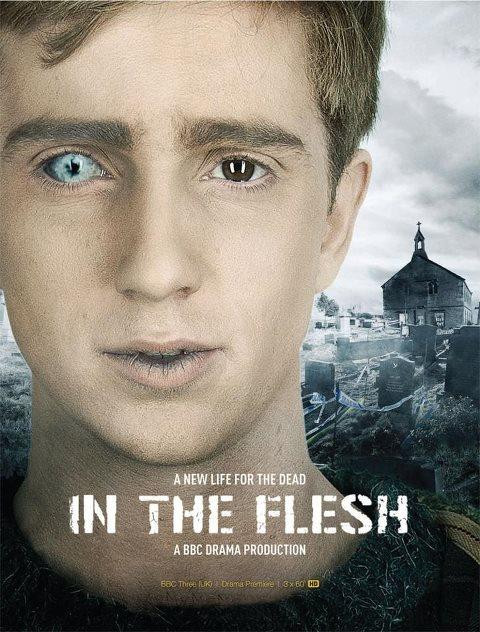 In_the_Flesh_TV_Series-poster