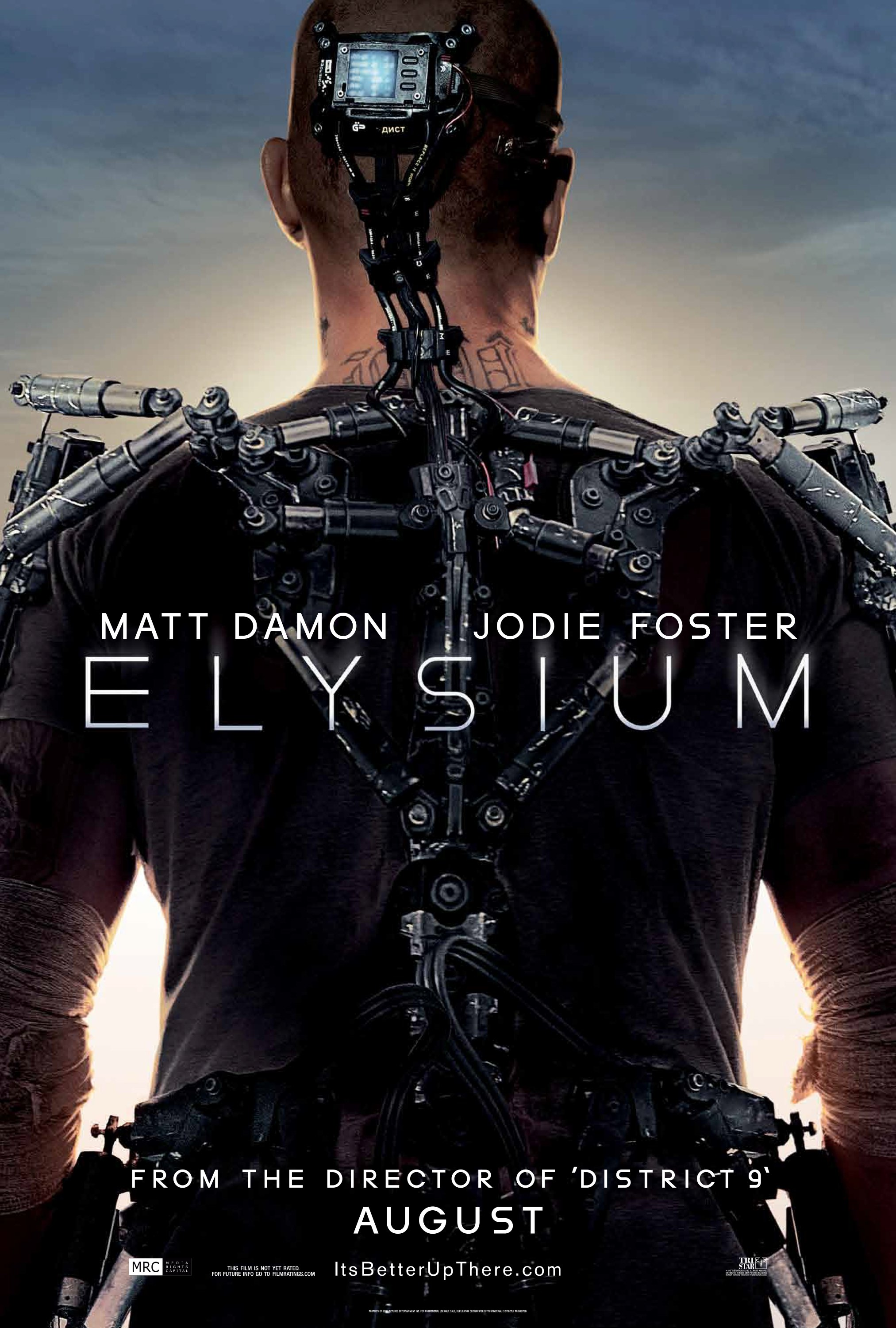 https://soniaunleashed.files.wordpress.com/2013/08/elysium-poster2.jpg