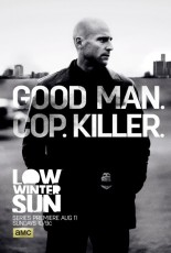 low-winter-sun-poster1-404x600