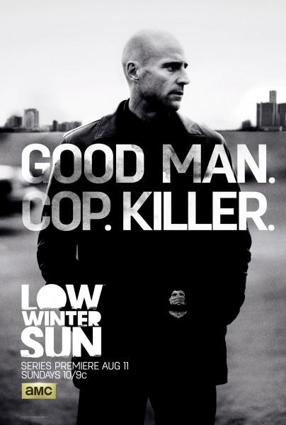 low-winter-sun-poster1-404x600