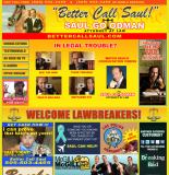 Bettercallsaul.com