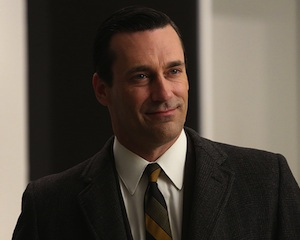 mad-men-season-6-finale-300