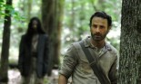 The-Walking-Dead3-550x330