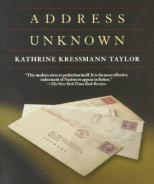 Address Unknown (1)