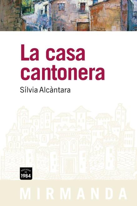 frontal_La_casa_cantonera_DEF