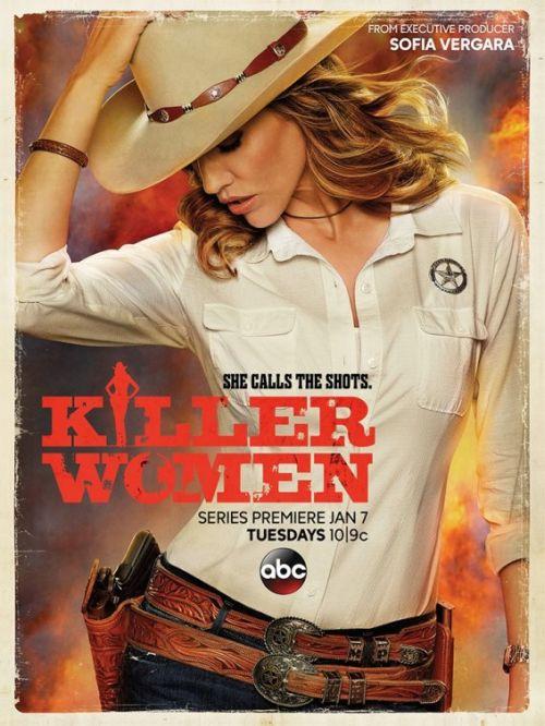 killer_women-poster