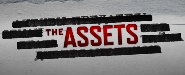 the-assets-abc