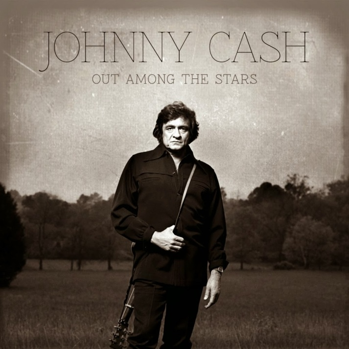johnny-cash-out-among-the-stars-biger-1024x1024