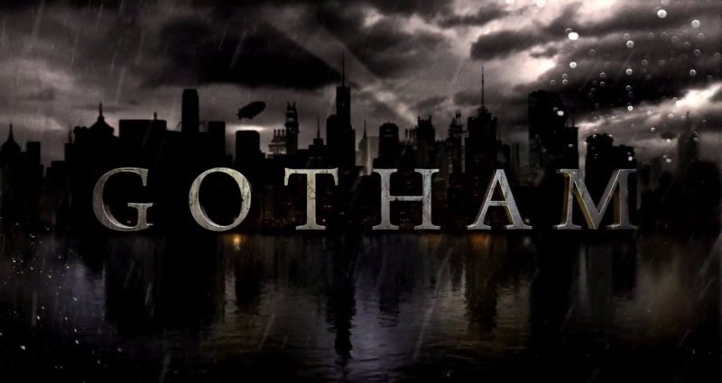 Gotham-tv-show-batman-laser-time-1
