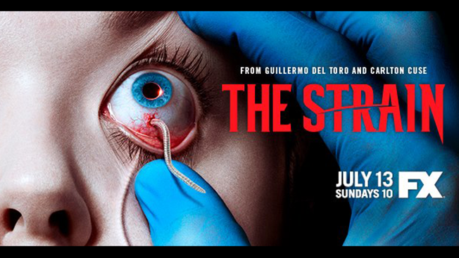 the-strain-hed-2014