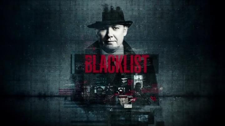 The Blacklist 4x02 Vose Ya Disponible