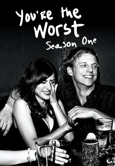 youre-the-worst-first-season.29056