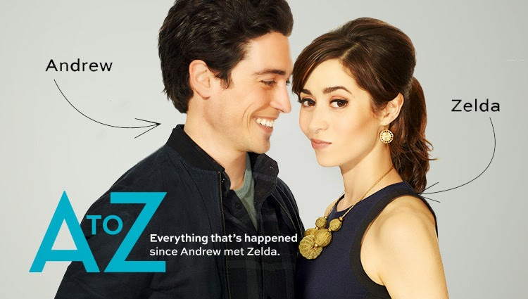 a-to-z-poster-nbc