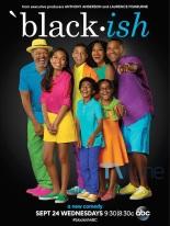 black-ish-ABC-poster