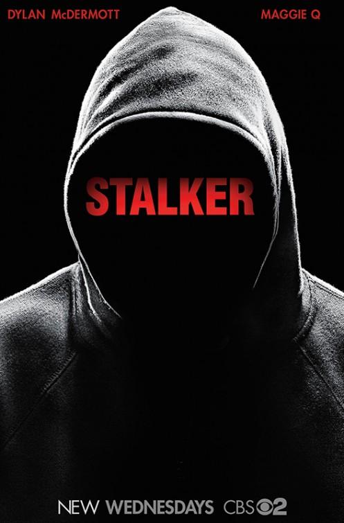 Stalker-Season-1-Poster-CBS