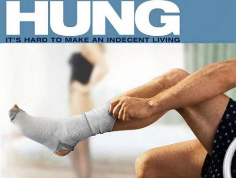 hung_2009_hbo_poster